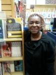 GTC at Alexander Books (SF) 2